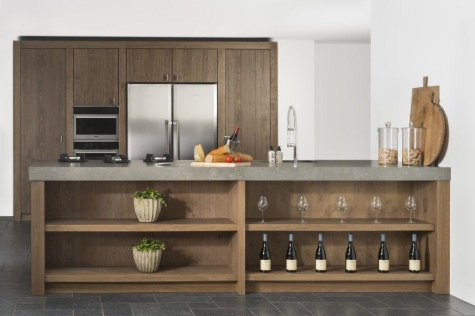 Beda Keukens Showroom : De nieuwste topkeukens bij moodkeukens in apeldoorn